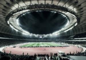Экономические итоги Евро-2012: Украина пока в минусе