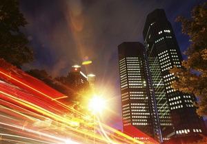 Названы шесть ключевых направлений развития бизнес-среды