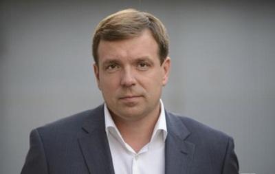 Нардеп предложил восстанавливать экономические отношения с Россией