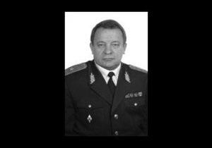 Заместитель ГРУ Генштаба РФ трагически погиб во время купания
