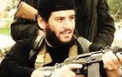 В Пентагоне назвали  ерундой  заявление России об убийстве пропагандиста ИГ