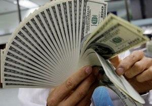 Председатель АУБ прогнозирует падение гривны до 10,5 грн за доллар после выборов