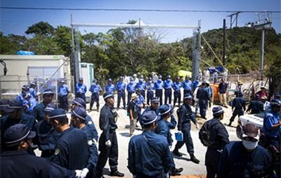 В Японии арестовали тысячу человек, чтобы предотвратить войну мафии