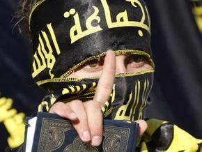 Исламский джихад грозит Израилю эскалацией сопротивления