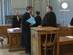 Французский суд не признал отсутствие девственности причиной для развода