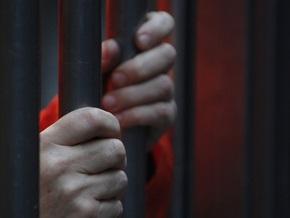 Житель Сумской области, продававший украинок в Анталию, получил 6 лет тюрьмы