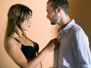Израильские медики лечат импотенцию ударами по пенису