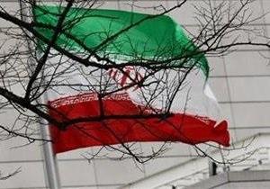 Иран готов атаковать любую страну, которая проявит агрессию
