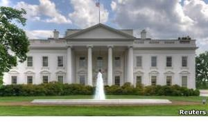 Новости США - Белый дом - Стала известна причина инцидента в Белом доме