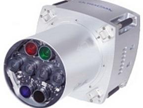 Microsoft разработала 196-мегапиксельную фотокамеру