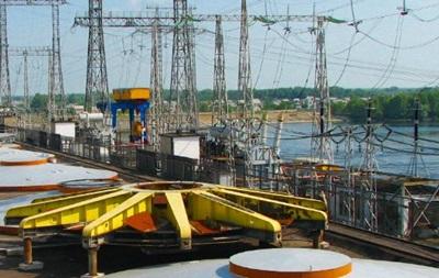 Объявлен конкурс надолжности управляющих аэропорта «Борисполь» имариупольского порта