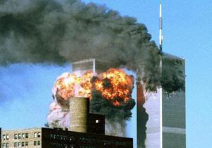 В Нью-Йорке скончался герой 11 сентября