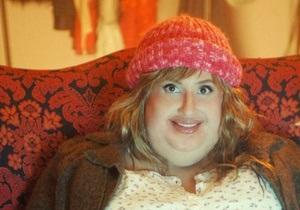 Клип: Светлана Лобода стала жертвой ожирения