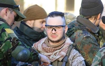 Геращенко рассказал, кто мог напасть на активиста ОУН
