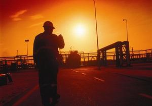 Statoil наступает Газпрому на пятки на европейском рынке - Reuters