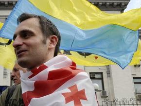Посол Украины в Грузии: В мире знают, зачем Россия говорит об участии украинцев в войне на Кавказе