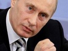 Путин рассказал о сложном выборе между жизнью и колбасой