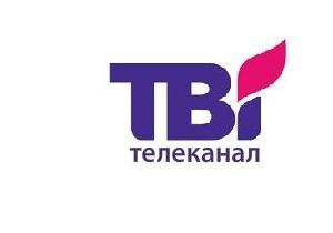 Телеканал ТВі подал в суд на Нацсовет