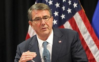 США не хотят видеть в России врага – Пентагон