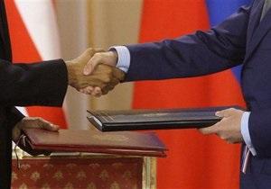 Госдеп США: Москва и Вашингтон не заключали тайных сделок, связанных с договором по СНВ