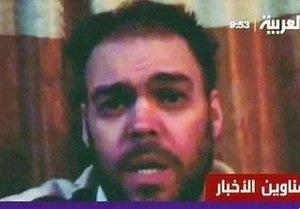 В Ираке освобожден заложник из Великобритании