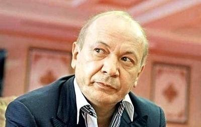 Лещенко сказал об следующем снятии Иванющенко срозыска
