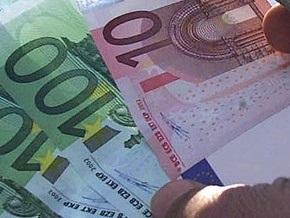 Германия увеличит выплаты жертвам Холокоста