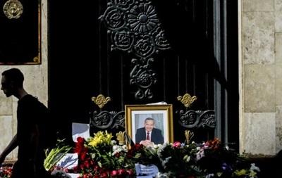 Нового президента Узбекистана изберут в декабре