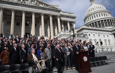 В США разрешили американцам судиться с Эр-Риядом за 11 сентября
