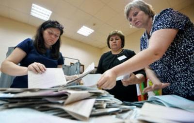 Киев отказал Москве в проведении выборов в Думу