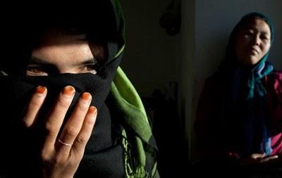 В Германии хотят запретить подростковые браки