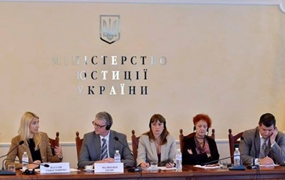 Украина довольна визитом комитета ООН по пыткам