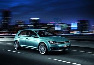 Новый Volkswagen Golf R получит двигатель мощностью 305 лошадиных сил