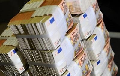 В Латвии изъяли счета, принадлежавшие неизвестным украинским политикам