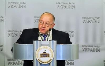 Нардеп обвинил Украину в намеренном затягивании конфликта на Донбассе