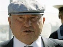 Лужков: В Киеве не хотят слышать правды