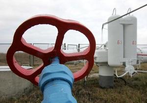 Польша заблокирует любые попытки запретить добычу сланцевого газа на уровне ЕС