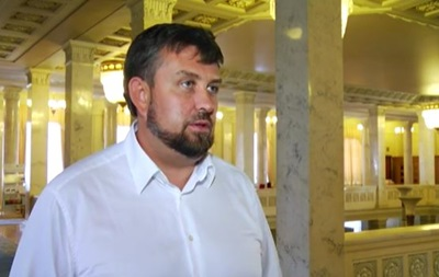 Украине нужно развивать связи со странами СНГ – нардеп