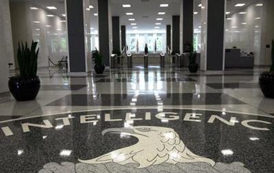 США увеличили масштабы слежки за Россией – The Washington Post