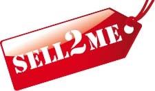 Sell2Me - новый сервис online шоппинга с заботой о Покупателе