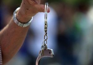 Шотландскую семью арестовали во время съемок рекламы
