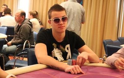 Украинец впервые выиграл шестизначную сумму