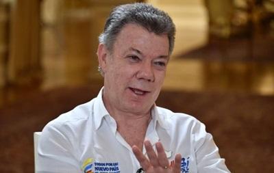 Власти Колумбии извинились перед членами FARC за убийства левых