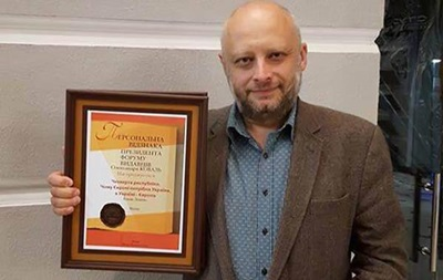 Книга Бориса Ложкина стала лидером по продажам