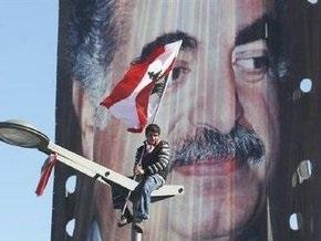 В ОАЭ арестован ключевой свидетель по делу об убийстве Харири