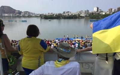 Паралімпіада: Українські тенісисти беруть золото