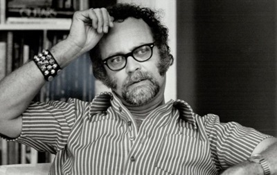 Канадский писатель воспользовался правом на эвтаназию
