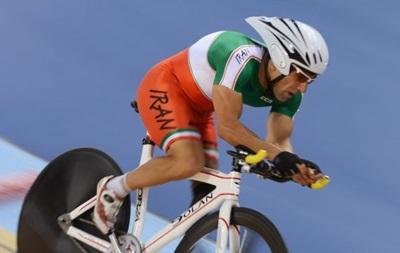 Иранский паралимпиец умер после аварии на Играх в Рио