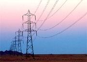 В Украине планируют провести первый аукцион электроэнергии