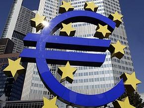 Германия предоставила МВФ кредитную линию на 15 млрд евро